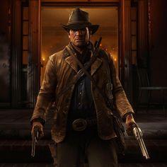 103 Gambar Red Dead Redemption 2 terbaik di 2020  Instagram