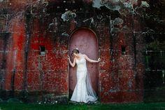 Gunners Barracks | Wedding Photography | Elegant Classic Beautiful | Sydney Wedding Photography