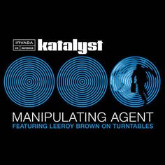 Found Time Bomb (Original Mix) by Katalyst with Shazam, have a listen: http://www.shazam.com/discover/track/80368002