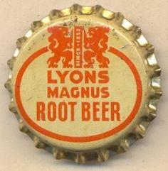 Root Beer Bottle, Nuclear Apocalypse, Bottle Top, Pop Bottles, Vintage Advertisements, Coca Cola, Brown And Grey, Advertising, Boyfriend