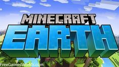 Minecraft Earth Apk Download for Free Minecraft Earth, Minecraft Cheats, Minecraft Games, Minecraft Hack, Pokemon Go, Games Like Pokemon, You Are The World, A Whole New World, The Real World