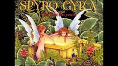"""Spyro Gyra -  'Morning Dance' - their jazzy summer & beach music classic from """"The Best of Spyro Gyra"""" (The First 10 Years) Remastered 24 Bit - YouTube"""