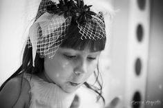 Flower girl, wedding in Tuscany www.alessiaangelotti.it