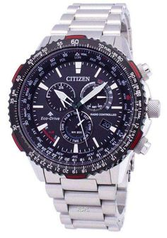 Stainless Steel Bracelet, Stainless Steel Case, Mens Watch Brands, 200m, Casio G Shock, Blue Tones, Victorinox Swiss Army, Radio Control, Watch Sale