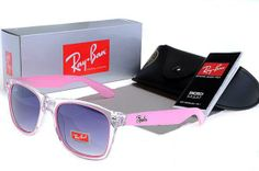 Shop Discounted Cheap Oakley Sunglasses,ray ban Sunglass Hut carries the latest Oakley collections.Cheap price and high quialty, Fast shipping all over the world!