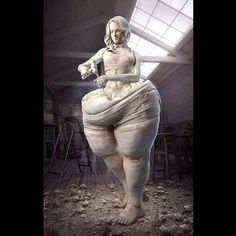 "@fitnesselixir's photo: ""A Picture is Worth a Thousand Words. Caption it! #inspiration #motivation #lifestyle #fatloss #gym #getfit #goodfood #nutrition #balance #trainlikeabeas #workout #workhard #exercise #women #caption #fitnesstraining #fitnesselixir #fitness #fit #fitfam #fitclub #fitgirl #justdoit #carve #shape #shoutout"""
