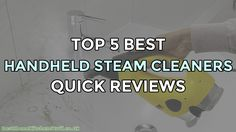 Top 5 Best Handheld Steam Cleaners UK – Quick Reviews :http://www.besthomekitchenstuff.co.uk/top-5-best-handheld-steam-cleaners-uk-quick-reviews/