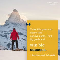 There are no limitations to how good you can become or how high you can rise except the limits you put on yourself. Self Development Courses, Training And Development, Personal Development, Motivational Quotes For Success, Inspirational Quotes, Brian Tracy, Think Big, Time Management, Dream Big