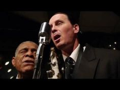 Preservation Hall Jazz Band - Dear Lord (Give Me Strength) (Live on KEXP) - YouTube