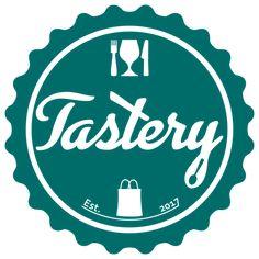 TASTERY | Neues erschmecken Decorative Plates, Home Decor, Punch, Home Made, Foods, Interior Design, Home Interior Design, Home Decoration, Decoration Home