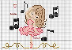 Cross Stitch Fabric, Cross Stitch Borders, Cross Stitch Animals, Cross Stitch Charts, Cross Stitching, Cross Stitch Patterns, Flower Embroidery Designs, Embroidery Stitches, Embroidery Patterns