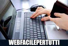 per cento di truffe dating online