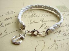 anchor..love this