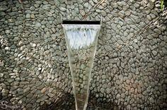Mosaics by Stone Art