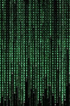 Code Matrix Film, Video Game Anime, Wallpaper Backgrounds, Iphone 6 Plus Wallpaper,