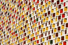 facade patterns - Pesquisa Google