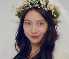 Gong Seung Yeon, Girls, People, Korea, Actresses, Toddler Girls, Daughters, Maids, People Illustration