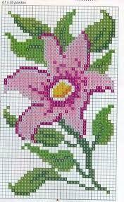 Resultado de imagem para imagens de letras com graficos flores