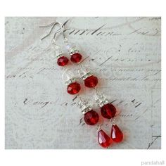 Wholesale Beads, Jewelry Findings, Supplies for Jewelry Making - Pandahall.com, P3, 120