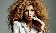 2014 bayan saç kesim modelleri ve modası