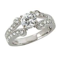 Wedding Rings Dallas 41 Fabulous Buy engagement rings philippines