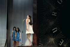 eurovision youtube españa