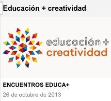 Educación y creatividad. EducaThyssen
