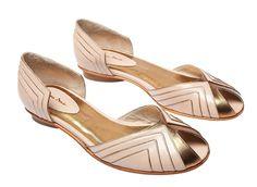Juliana Bicudo Shoes, São Paulo