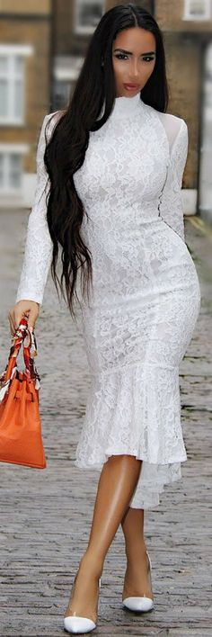 Flawless Fit - How To Style By Natasha Grano http://ecstasymodels.blog/2017/10/28/flawless-fit-style-natasha-grano/