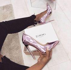 Copy 57 high heels now, # copy - Schuhe High Heels sandals - Damenschuhe Stilettos, Pumps Heels, Stiletto Heels, Flats, Heeled Boots, Shoe Boots, Heeled Sandals, Cute High Heels, High Shoes