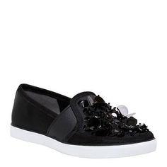 48c6a575bab 17 Best Shoe Candi images