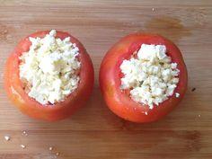 Tem coisa melhor que uma receita rápida e fácil ? Hoje a querida blogueira Andreia Tomaz vai nos ensinar fazer um desses pratos de ...