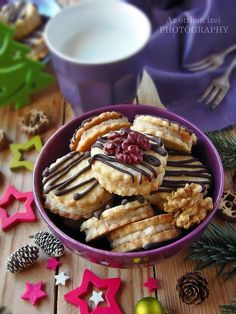 Ketogenic Recipes, Diet Recipes, Vegan Recipes, Cooking Recipes, Poppy Cake, Keto Results, Sweet Pastries, Keto Dinner, Cake Cookies