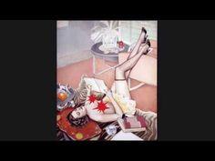 Mafia III | Vargas Paintings | Nº 33