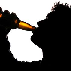Ele & Elis Blog: Drink Wisely, Avoid Cancer