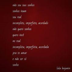 #poemas #poema #poesia #poesias #frase #frases #instapoesia #instapoema #amoler #leitura #literatura #ler #instaleitura #palavras #instalivros #instalovers #instaamor #amor #amo #amar #euamo #amovoce #euteamo #você #incompleto #imperfeito #acordado #incompleta #imperfeita #acordada
