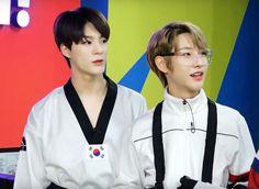 The Big Hit, Jeno Nct, Boyfriend Goals, Read News, Taeyong, Jaehyun, Nct Dream, Nct 127, Karate