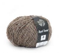 włóczka Royal Tweed 059