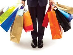 Tips:  The Best Time to Buy Anything!  Please follow me on Twitter @AGBStyle