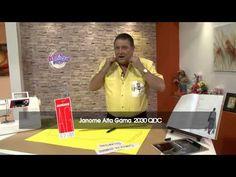 Hermenegildo Zampar - Bienvenidas TV en HD - Explica el delantero de una camisa de hombre. - YouTube