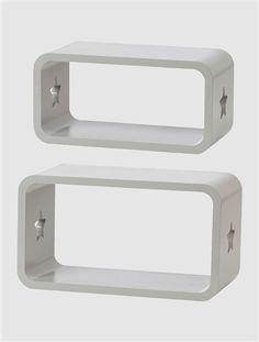 Cole cintas y sellos personalizados sello for Puertas ratoncito perez baratas