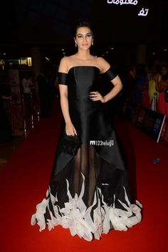 SIIMA Awards 2015 Day 1 Hot Pictures