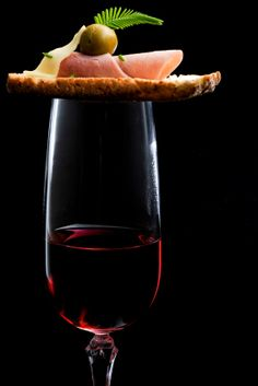 """August 31, 2012: Wine & Tapas Pairing  (Tapa means """"lid"""" or """"cover"""" in Spanish) - A fun and informative after-hours event at the Winery (6:00-8:00pm). A great way to kick off your Labor Day weekend! Start with a glass of Sangria on the deck while you enjoy the easy-listening jazz of Jay Vonada's Swing Nova. Then we'll usher you to the Vintner's Loft where you'll experience a range of flavorful appetizers paired with Mt. Nittany wines. Reservations required. Cost $15. 814.466.6373"""
