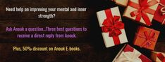 Facebook Giveaway from Anouk Claes - Participate and stand a chance to win exciting prizes. #AnoukSpeaks #AskAnouk Facebook Giveaway, Inner Strength, Improve Yourself, Cards Against Humanity, This Or That Questions