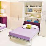 Altea Book | Resource Furniture | Wall Beds & Murphy Beds