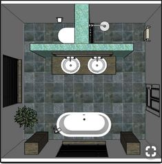More ideas below: Small Bathroom Remodel On A Budget DIY Bathroom Remodel Ideas With Tub Half Paint Bathroom Shower Remodel Master Tile Farmhouse Bathroom Remodel Rustic Bathroom Remodel Before And After Diy Bathroom Remodel, Shower Remodel, Budget Bathroom, Paint Bathroom, Bathroom Remodeling, Bathroom Cabinets, Kitchen Cabinets, Bathroom Vanities, Bathroom Makeovers