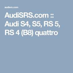 Online VAG spare parts catalogue: Volkswagen, Audi, Skoda