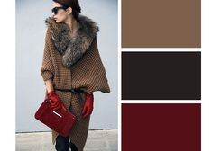 New fashion outfits women stylists Ideas Colour Combinations Fashion, Color Combinations For Clothes, Fashion Colours, Colorful Fashion, Color Combos, Sixties Fashion, 50 Fashion, Fashion Outfits, Dress Outfits