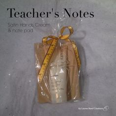 Teacher's Note's Order online, call,text,email me your order today! Patrice Childs 678-656-9656 www.marykay.com/pchilds Pchilds@marykay.com