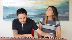 http://www.ustheduo.com/ Follow us on Snapchat, Twitter, Instagram, Facebook, Spotify and Vine at @ustheduo http://www.ustheduo.com/ https://www.ustheduo.com...